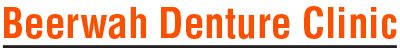 Beerwah Denture Clinic